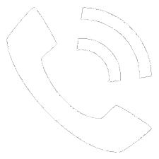 5d2a8d13b9b05d1bcf3ecf52_contact-phone