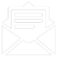 5d2a8d13b9b05d36f03ecf54_contact-email